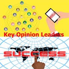 Liệu dịch vụ Booking KOLs hàng đầu các mạng xã hội có dành cho Quý khách?