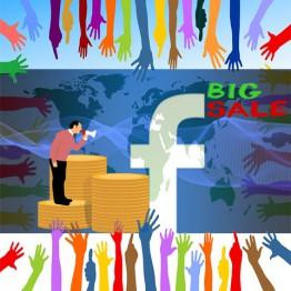 Cách dùng dịch vụ SEM {Facebook – Google Shoping – LinkedIn } seo Top từ khóa tăng doanh thu