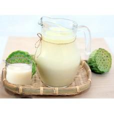 Sen sữa tươi HBL