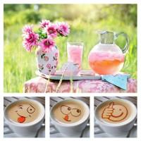 Tại sao mọi người đều dùng Trà Sữa Minh Châu - Jelly - Thạch các loại nấu ở nhà