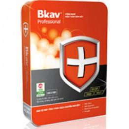Mọi dịch vụ - BKAV pro giá dịch vụ chấp nhận