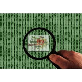Dịch vụ diệt shell bảo vệ website seo