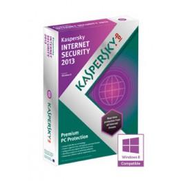 Bán Kaspersky Internet Security cực tốt