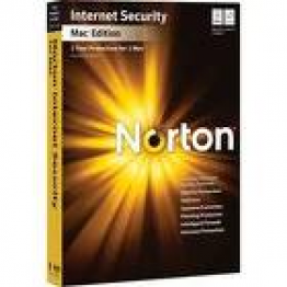 Cung cấp Norton Internet Security For MAC