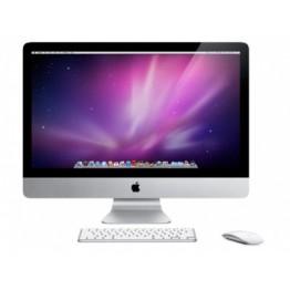 iMac MB323ZP/A