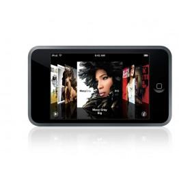 iPod Touch 2011 64GB (MD059LL/A)