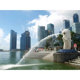 Thuê nhà ở Singapore
