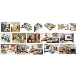 Tư vấn - thiết kế nội thất ở Việt Nam