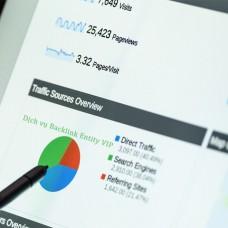 Bảng giá dịch vụ seo Backlink Entity VIP tốp đầu tìm kiếm