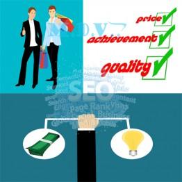 Bảng giá dịch vụ seo từ khóa tổng thể Google hàng đầu tìm kiếm