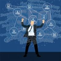 Tại sao Quý khách cần dịch vụ Seo BlockChain Traffic?