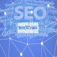 Lối tắt cho Dịch vụ Seo BlockChain dẫn đầu kinh doanh tìm kiếm