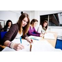 Lớp quản lý giáo dục - nghiệp vụ