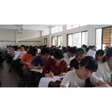 Học chứng chỉ quản lý hành chính nhà nước ngành giáo dục