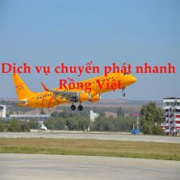 Lợi ích dịch vụ chuyển phát nhanh DHL khắp cả nước từ Dragon Express