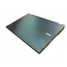 Dell E4300 98% hàng tuyển
