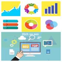 Cảnh báo: Chưa có Dịch vụ SEO từ khóa - Website quý khách đừng nên kinh doanh Online