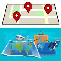 Gia tăng lợi ích Quảng cáo địa điểm kinh doanh Google Maps tốp đầu