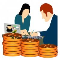 Làm sao để  được tư vấn - cho vay tiền nhanh - cho vay tiền góp thành công không quá 15 phút?