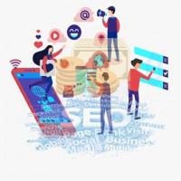 Gia tăng lợi ích dịch vụ seo từ khóa Website trên Top Google