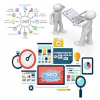 Cách khắc phục từ khóa seo tụt Top Google hay nhất của người giúp việc dịch vụ seo