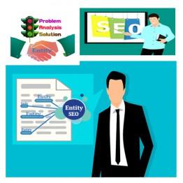 Bí mật dịch vụ seo Entity {seo từ khóa thực thể} trong tốp đầu tìm kiếm