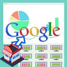 Không còn nỗi lo cách ly với đơn hàng bằng dịch vụ seo Top website