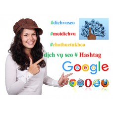 Dịch vụ seo #dichvuseo seo từ khóa