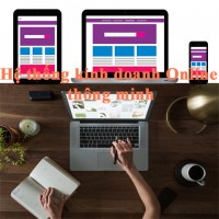 Cách phát triển Dịch vụ Seo hệ thống kinh doanh Online thông minh