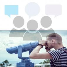 Cách reviews bá đạo mức lương-qui trình-phỏng vấn-việc làm-tuyển dụng Sếp công ty Epsilo