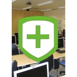 Bảo trì website - quản trị web site kỹ thuật cao