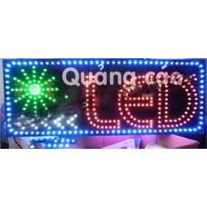 Quảng cáo LED