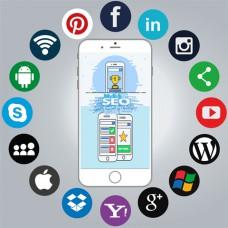 Cách gia tăng doanh số bằng dịch vụ seo trang nhất có thể khách hàng chưa biết