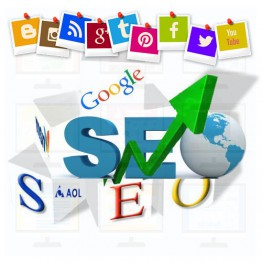 SEO website dịch vụ chuyên nghiệp