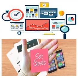 Cảnh báo SEO copywriting chiếm trang nhất dịch vụ seo top Google, Bing, Cốc cốc
