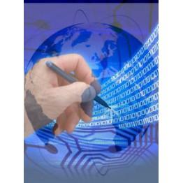 Điều gì làm dịch vụ SEO copywriting Google tìm kiếm hàng đầu