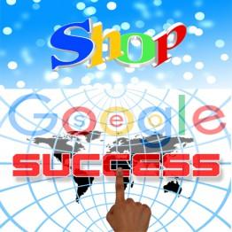 Dịch vụ seo kinh doanh thành công vì không cố gắng seo Top từ khóa