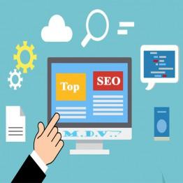 Cách tìm dịch vụ seo Google có Top cao nhât ổn định về từ khóa