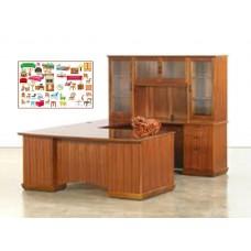 Chuyên sản xuất kinh doanh thiết kế đồ gỗ nội thất