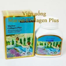 Có phải ai cũng tìm thấy VITATREE-viên uống đa năng Marine Collagen Plus?