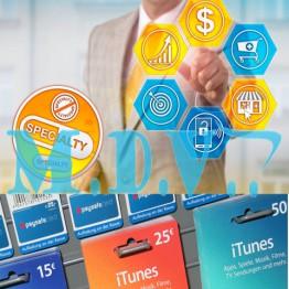 Được 5-10$ nhiều hơn khi mua hệ thống dịch vụ VPS SEO-Blog-MMO