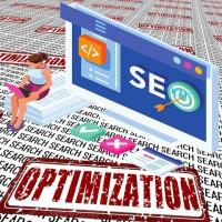 Spin Off Dịch vụ seo từ khóa website doanh nghiệp Online là gì